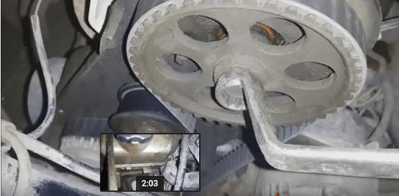 ВАЗ 2115 двигатель троит и плохо держит обороты