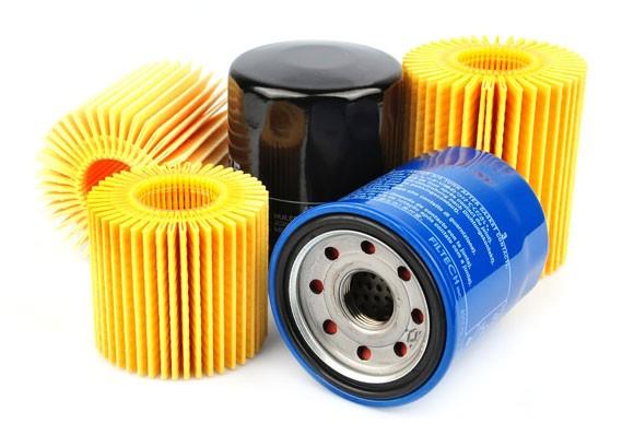 Как заменить масляный фильтр в АКПП Honda CR-V своими руками