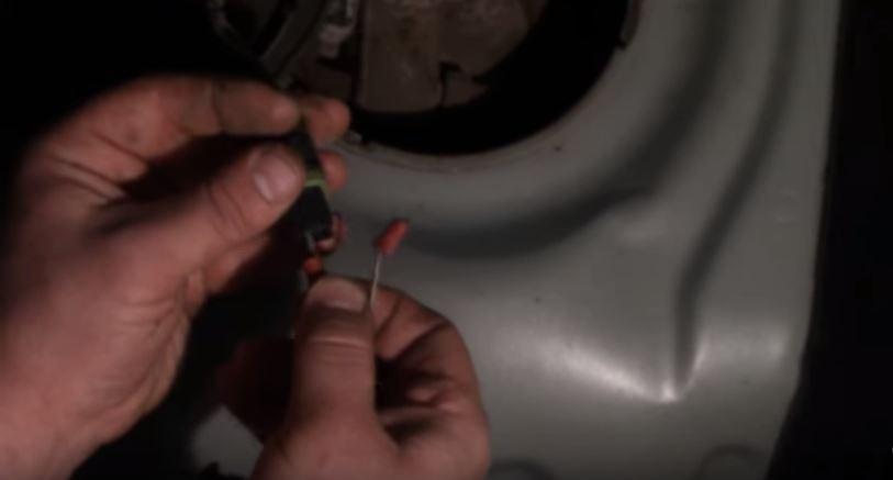 Причины плохого запуска двигателя на автомобиле Renaut