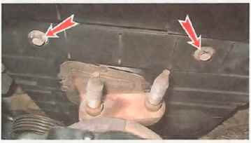 Как заменить ремень ГРМ на Honda CR-V своими руками
