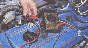 Где находится датчик угловой синхронизации ЗМЗ 405 и как его заменить своими руками