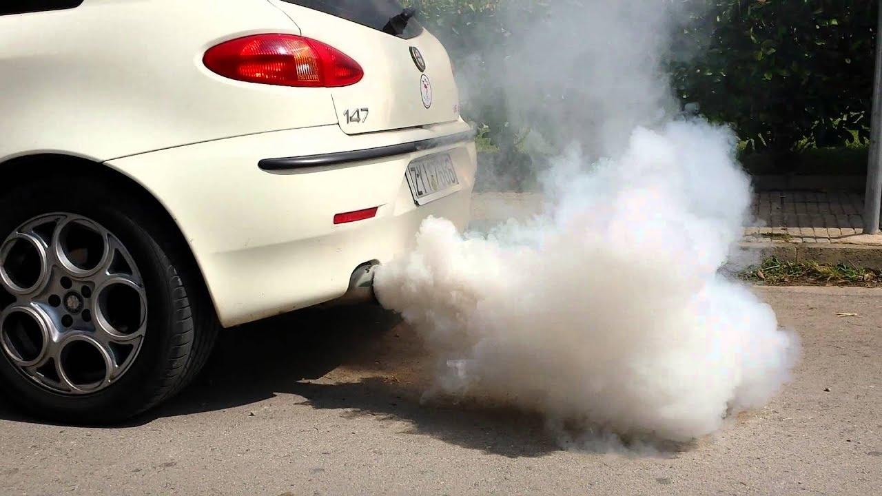 Покупка поддержанного (БУ)автомобиля - советы и предостережения