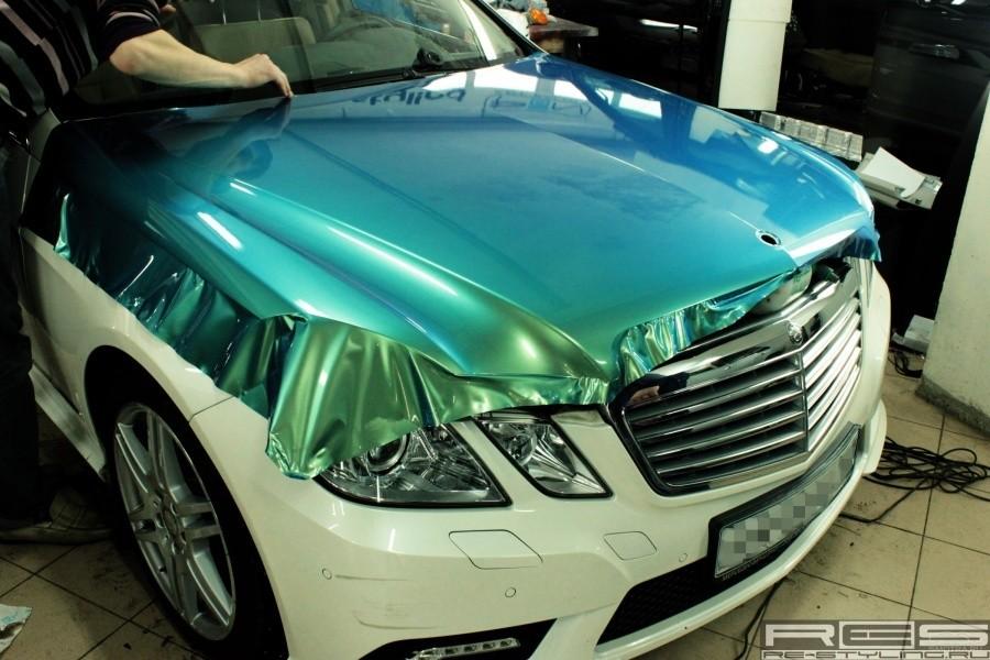 Риски и проблемы при покупке автомобиля с дубликатом ПТС