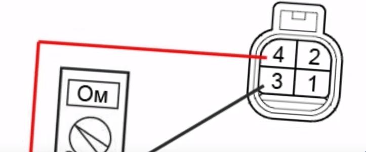 Как проверить лямбда зонд в домашних условиях