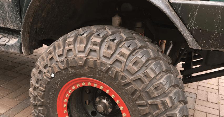 Передняя подвеска УАЗ Патриот- распространенные неисправности и способы ремонта