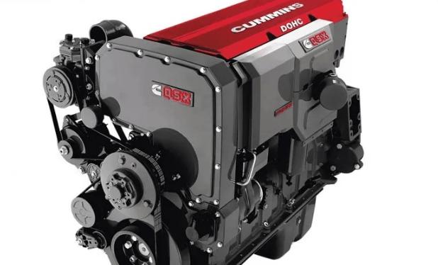Двигатель Камминз - приемущества и недостатки установки на УАЗ Патриот