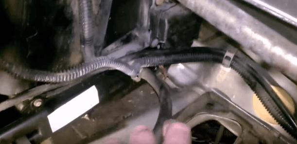 Как заменить радиатор отопителя на Ваз 2110 своими руками