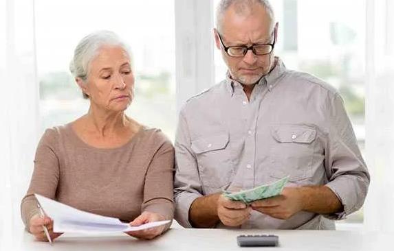 Какие требование выставляют банки при покупке автомобилей в кредит пенсионерам