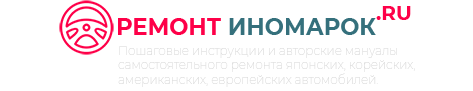 logotip-2.png