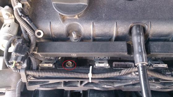 Форсунки Ford Focus – промывка и замена своими руками пошаговая инструкция