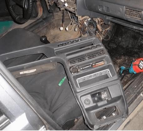 Не греет печка радиатора Ваз 2114: причины диагностика и ремонт своими руками
