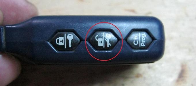 Не работает сигнализация в машине причины